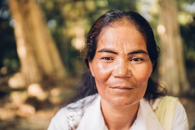 1209-AngkorWat-0395