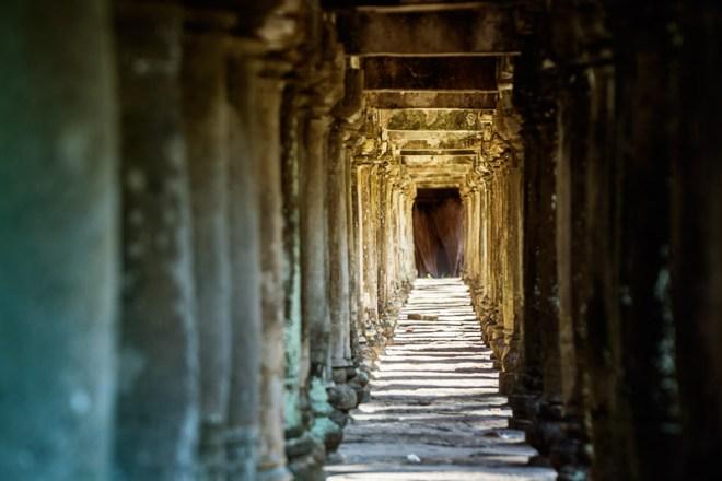 1209-AngkorWat-0403-HDR