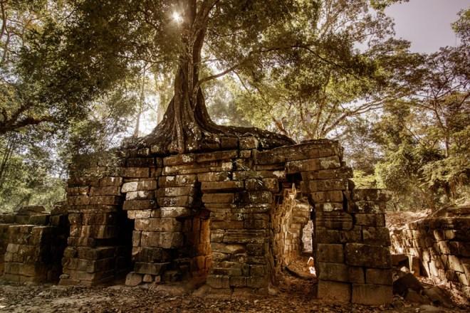 1209-AngkorWat-0442-HDR
