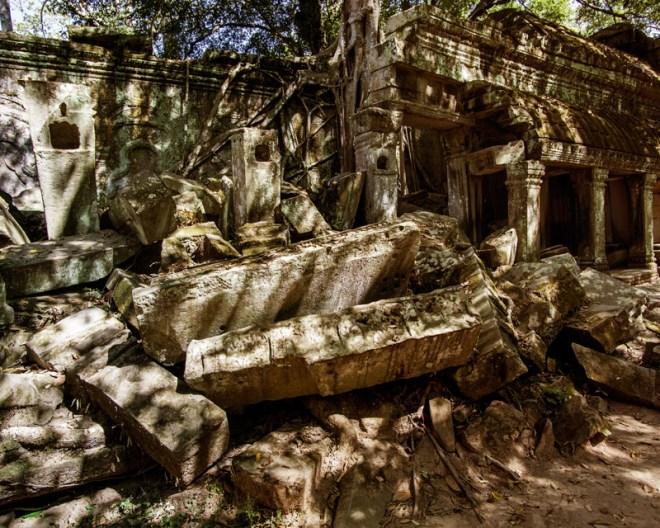 1209-AngkorWat-0462-HDR