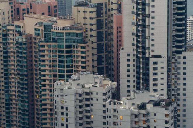 1216-HongKong-0325