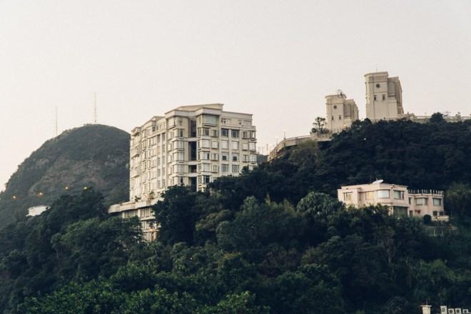 1216-HongKong-0326