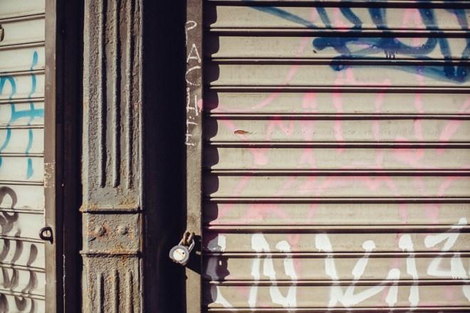 1221-NYC-0234