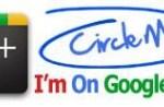 circle_me