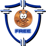 Zeekler_Shield_Free