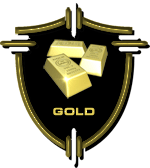 Zeekler_Shield_Gold