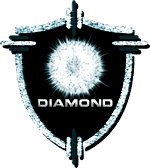 Zeek Rewards Diamond Subscription