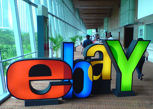 How to Sell On eBay When It's Cheaper on Amazon | Buy On eBay.