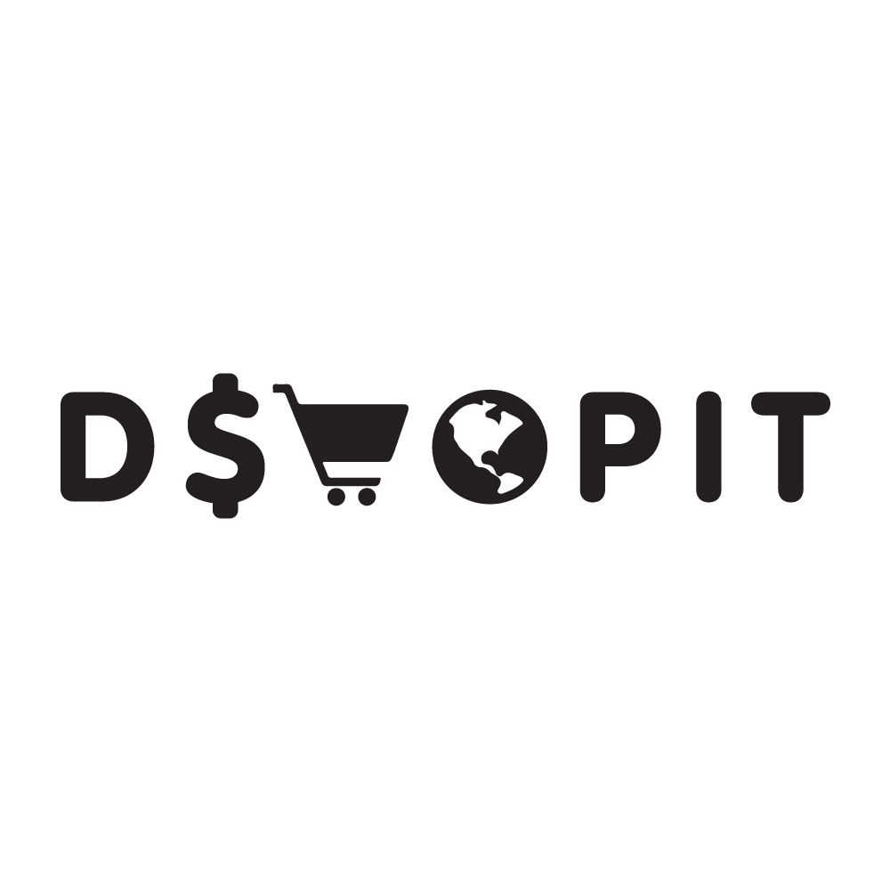 DSHOPIT Dropshipping Automation