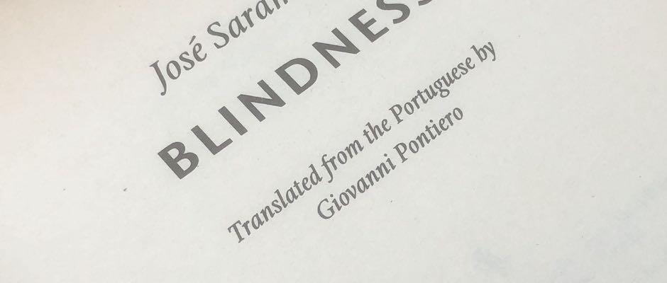 Credit line for Giovanni Pontiero