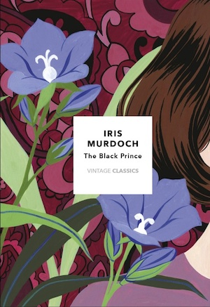 The Black Prince, by Iris Murdoch