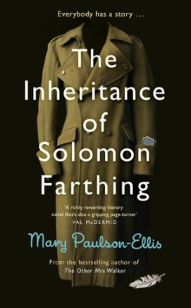 inheritance of solomon farthing cover