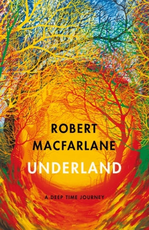 underland cover