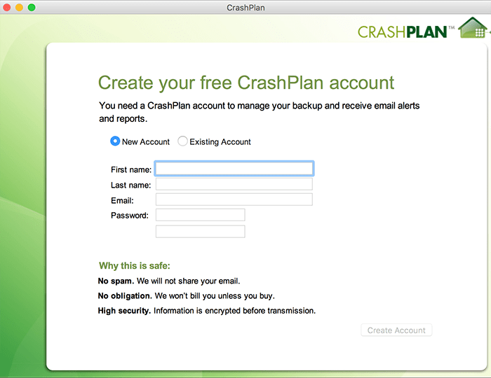 crashplan3.png