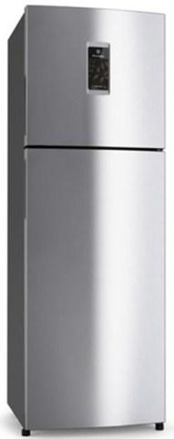 Freezer Dua Pintu via Duniamasak.com