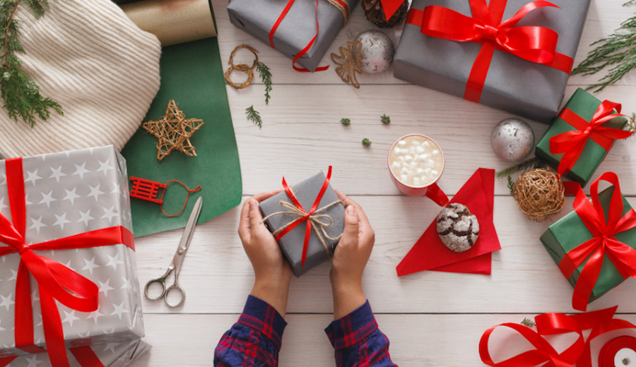 5 Pilihan Kado Natal ala Duniamasak via happybodyformula.com