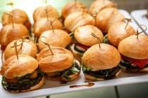 5 Roti slider via freepik ala tim duniamasak.com