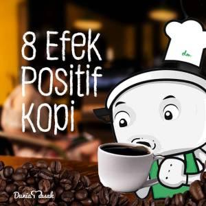 8-efek-kopi