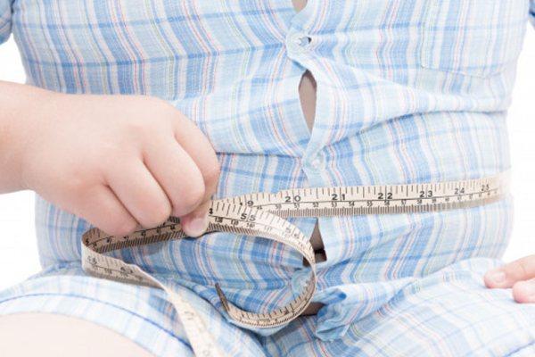 Cara Mencegah Obesitas Pada Anak via freepik ala tim duniamasak.com