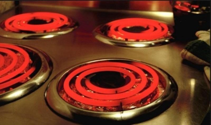 Kompor Elektrik via tiffanyhouseware.com - Dunia Masak