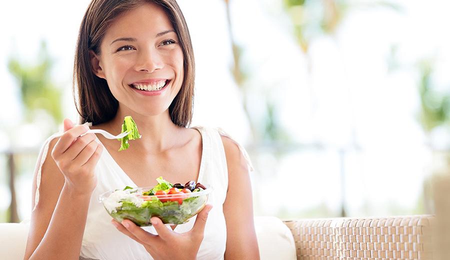 Cara Menikmati Makanan Mentah bersama DuniaMasak via eatthis.com