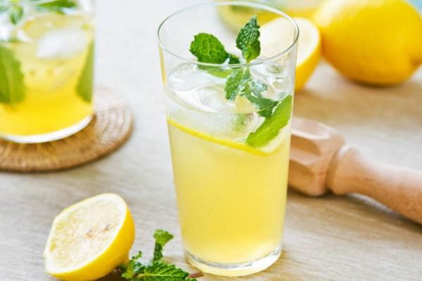Manfaat dari Citrus Squash ala Dunia Masak via obatuntukpenyakit.com