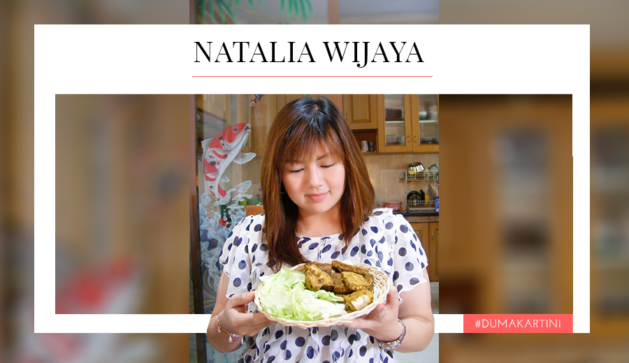 Natalia-Wijaya-Duma-Kartini