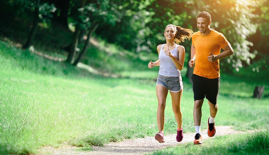 Menjaga Berat Badan Setelah Lebaran bersama DuniaMasak via fitbynet.com