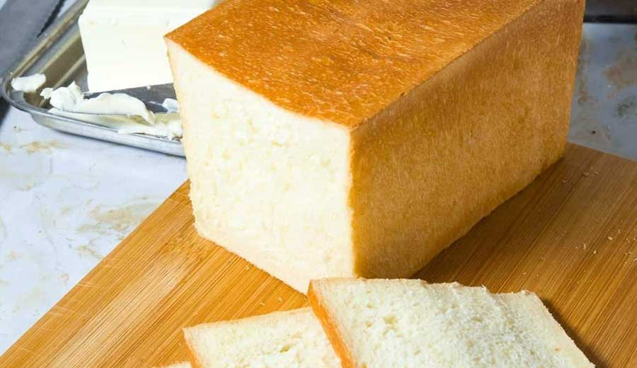 Pilihan Roti yang Sehat via getrecipecart.com ala tim duniamasak.com