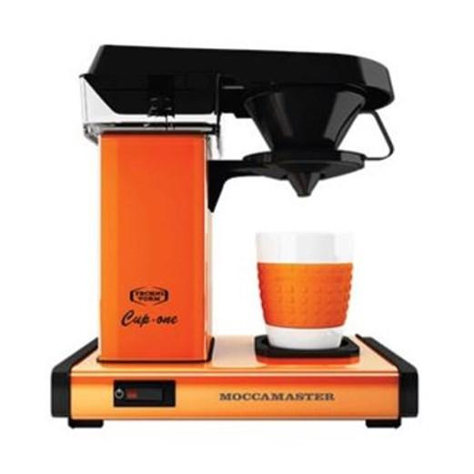 TOFFIN Mesin Kopi Technivorm Moccamaster Cup One via duniamasak
