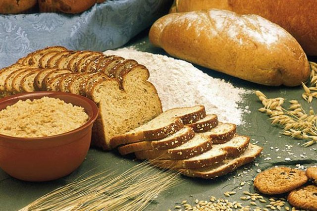 Roti Tawar via Lifestyle.sindonews.com