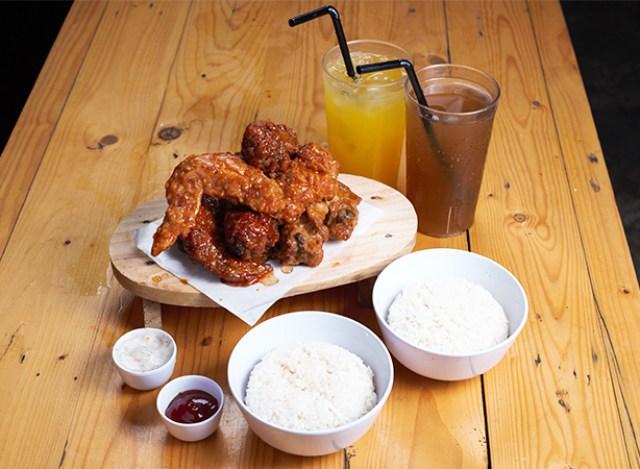 Kuliner malang wingslar via wingslar