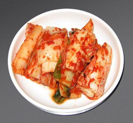 baechu kimchi via wikipedia ala tim duniamasak.com