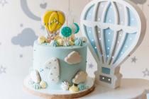 Bahan pewarna kue via freepik ala tim duniamasak.com