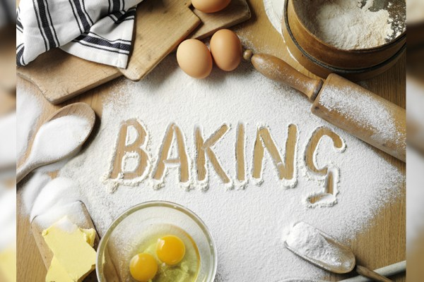 Tips Membuat Kue Baking via www.bakingo.com