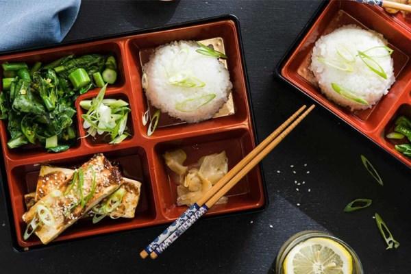 Bekal untuk si kecil ala duniamasak via pixabay.com