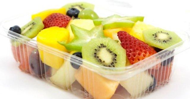 buah potong via lifestyle.okezone.com
