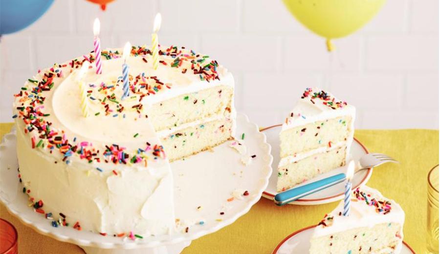 Peluang bisnis kue ulang tahun via foodnetwork.com