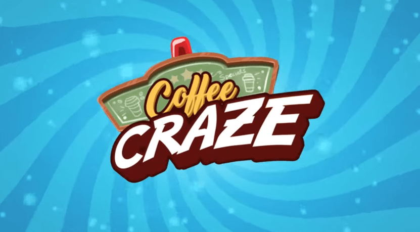 games kedai kopi coffee craze via google play ala tim duniamasak.com