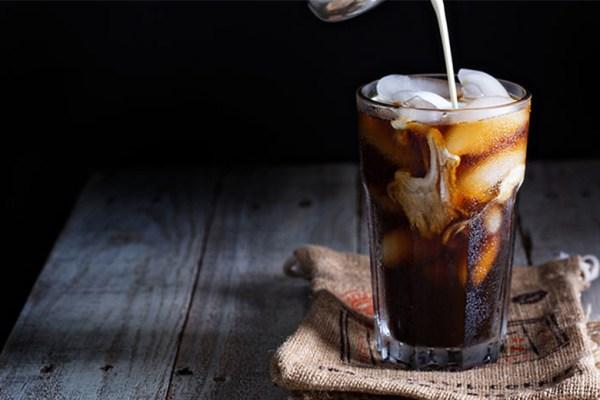 Tips meminum kopi untuk pemula ala duniamasak via shape.com