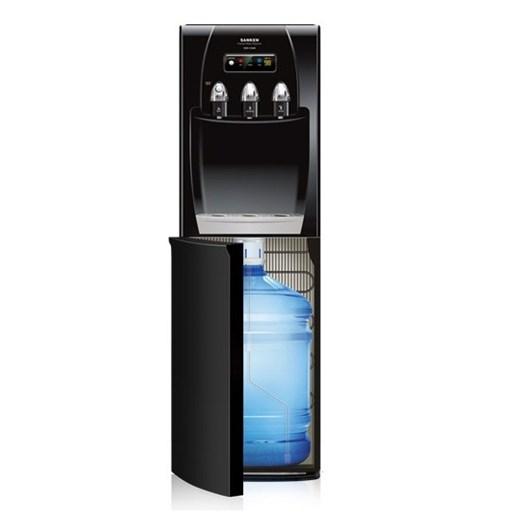 Memilih Dispenser Sanken via DuniaMasak