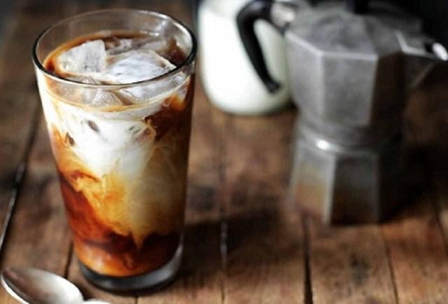es kopi kelapa