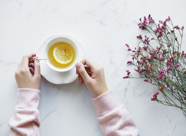 Kurangi Minuman Susu, Soda, dan Kafein ya via pixabay.com