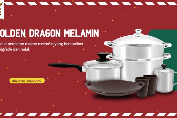 duniamasak-kitchenware