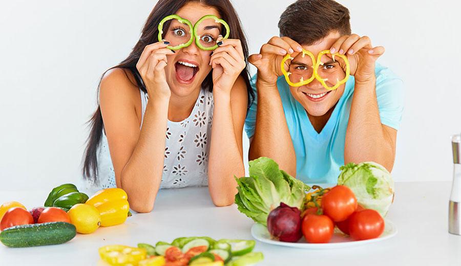 jenis sayuran yang menjaga kesehatan mata via perfectlensworld.com ala tim duniamasak