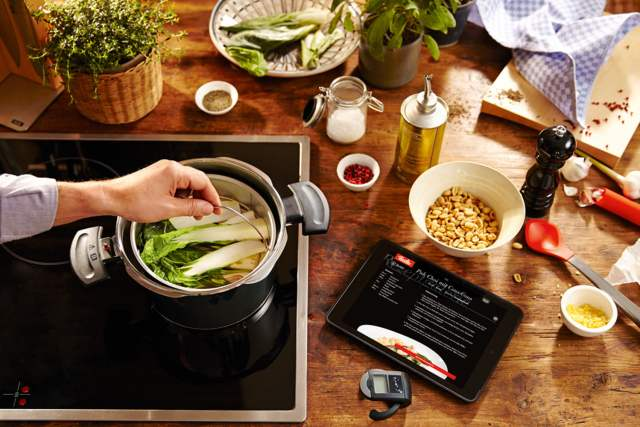 kesalahan dalam memasak via digitaltrends.com
