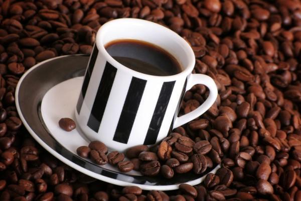 kopi terpahit robusta ala duniamasak via pexels.com
