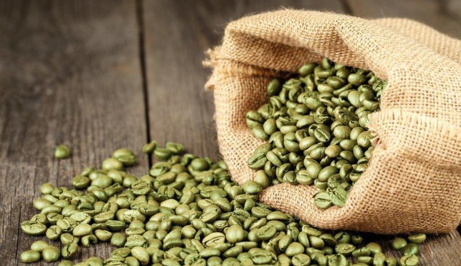 manfaat kopi pahit ala duniamasak.com via hellosehat.com