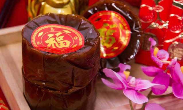 makanan khas yogyakarta kue keranjang via fimela.com ala tim duniamasak