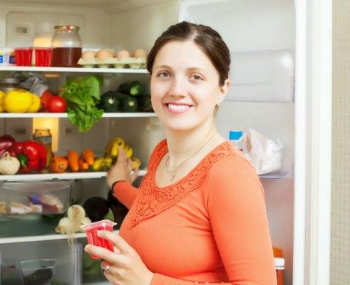 makanan yang sebaiknya tidak dimasukkan kulkas via freepik.com ala tim duniamasak